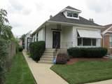10236 Carpenter Street - Photo 2