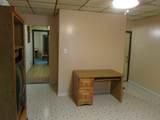 10236 Carpenter Street - Photo 15