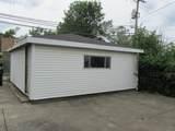 10236 Carpenter Street - Photo 19