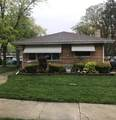 16409 Greenwood Avenue - Photo 1