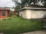 16409 Greenwood Avenue - Photo 14