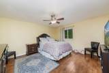 2945 Barberry Court - Photo 13