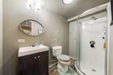 2945 Barberry Court - Photo 19