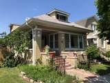 5836 Cornelia Avenue - Photo 1