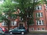 5235 Winchester Avenue - Photo 1