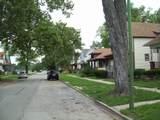 12041 Normal Avenue - Photo 59