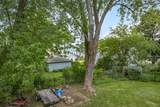 7724 Brook Drive - Photo 24
