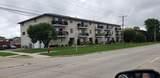 10936 Central Avenue - Photo 1