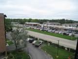 9335 Landings Lane - Photo 11