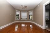 4704 Leavitt Avenue - Photo 3