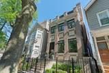 1408 George Street - Photo 72