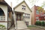 2138 Thomas Street - Photo 1