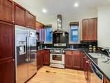 5722 Winthrop Avenue - Photo 14