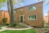 417 Edgewood Place - Photo 1