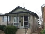 5709 Mobile Avenue - Photo 1