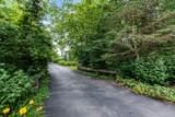 1595 Dunbar Road - Photo 31