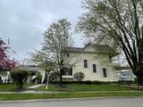 329 Erie Street - Photo 4