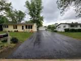 36886 Grandwood Drive - Photo 1