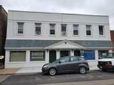 6729 Stanley Avenue - Photo 1
