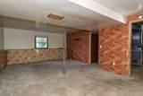 3559 Rogina Drive - Photo 17