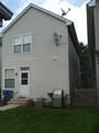 2089 Union Mill Drive - Photo 19