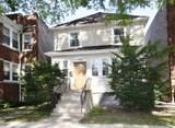 4439 Spaulding Avenue - Photo 1