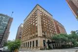 1300 State Parkway - Photo 1