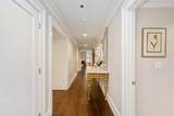 1300 State Parkway - Photo 10