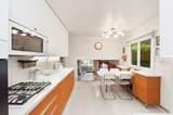 8305 Karlov Avenue - Photo 10