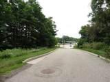 606 Legion Drive - Photo 21
