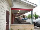 11226 Halsted Street - Photo 2