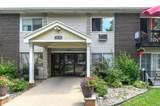 9575 Terrace Place - Photo 1