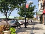 820 Graceland Avenue - Photo 20