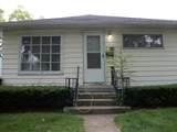 438 Elmwood Avenue - Photo 1