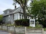 17911 Harwood Avenue - Photo 1