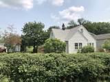 409 Grandview Drive - Photo 1