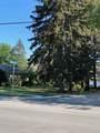 1241 Deerfield Road - Photo 12