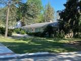1241 Deerfield Road - Photo 14