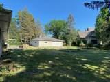 1241 Deerfield Road - Photo 15