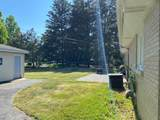1241 Deerfield Road - Photo 24
