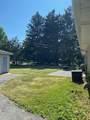 1241 Deerfield Road - Photo 25