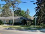 1241 Deerfield Road - Photo 4