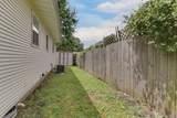 1120 1/2 Colton Avenue - Photo 15