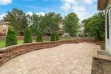 1528 Portage Court - Photo 36