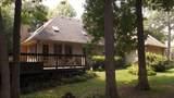 9125 Smokethorn Trail - Photo 30