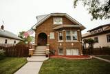 4031 Forest Avenue - Photo 1