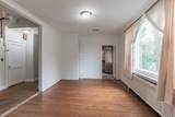 1590 Old Mill Road - Photo 15