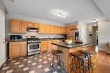 4827 Fairfield Avenue - Photo 7