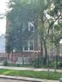 814 Leclaire Avenue - Photo 6