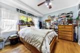 4104 Leamington Avenue - Photo 8